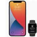 iOS 14.5:如何在戴口罩的情况下解锁iPhone