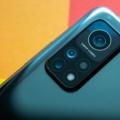 首款小米200万像素照相手机将由小米发布