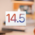 iOS 14.5正式发布,有哪些新功能?