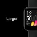 Realme Watch 2悄无声息地正式发布