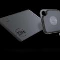 Tile与亚马逊合作,以更好地与Apple的AirTag竞争
