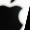 蒂姆·斯威尼(Tim Sweeney)曾要求蒂姆·库克(Tim Cook)在2015年将iOS设为开放平台