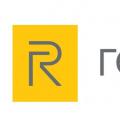 Realme为什么要创建Dizo子品牌?