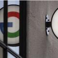 Google Meet 获得新功能以提高通话质量