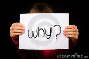 百度搜索出现微信刷票-hjbj3419人工、微信刷票;hjbj3419安全你了解怎么回事吗