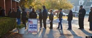 微信人工代投票刷票及微信人工代投票怎么刷票操作教程