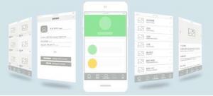 平安创建网络评选活动微信投票操作教程