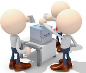 想了解如何微信拉票吗,想知道微信纯人工投票安全不安全吗?