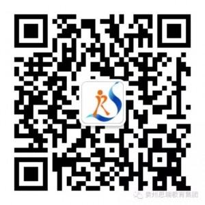 2016首届绽放青春人气奖报名与微信投票步骤