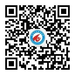 2016年度感动天杭十大人物集体事件评选微信投票流程