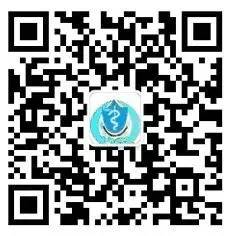 青岛市2016年度和谐医患十大感人事迹评选活动