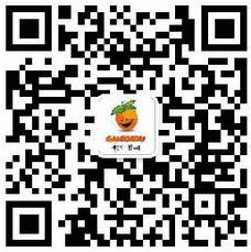 赣州市十佳政务微信评选活动投票教程