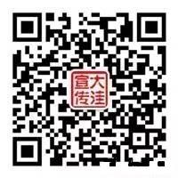 唐家新建学校文明之星评选活动