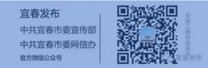 宜丰志愿服务双十佳评选表彰微信投票操作攻略[图文]