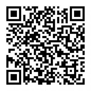 康发罐头古交最佳合作店微信评选活动投票操作教程