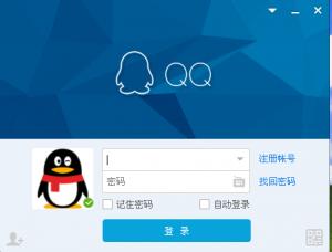 怎样通过QQ或者微信建立投票群?