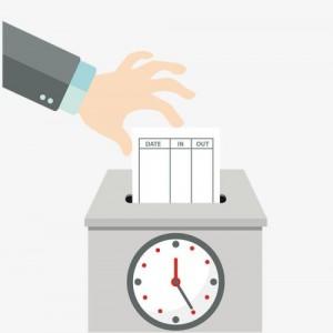现在是否真的有存在着免费微信投票刷票人工平台呢