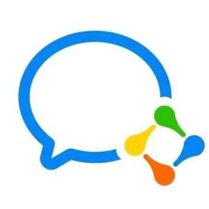 聊聊现在微信如何拉票快吧