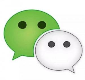 原来通过微信投票群二维码加入互相投票的微信群拉票只是徒劳