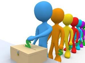 微信能不能刷票之微信怎样刷选票的流程讲解