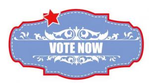 微信关注投票刷票之微信的投票怎么刷票及如何进行拉票