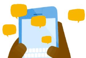 微信网上投票如何刷票之微信投票怎么快速刷票呢