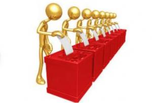 哪里能找到微信投票活动刷票之微信投票刷票渔夫的互投群呢
