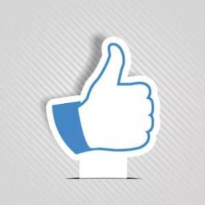 小程序点赞之小程序里怎么点赞及微信小程序点赞怎么刷赞的方法