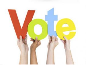 现在的微信投票软件怎么刷票