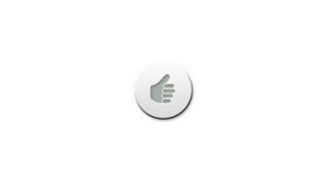 微信刷赞之微信怎么刷赞可通过微信朋友圈刷赞软件搞定