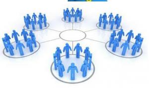 免费互投群500人群2018,如何找到?