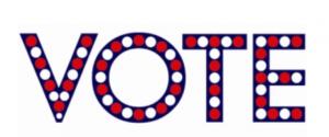 网络投票作弊器,的程序怎么写?