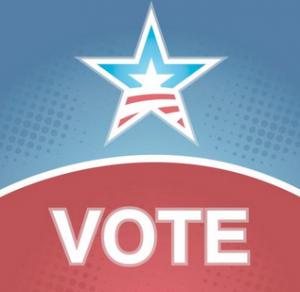 投票软件下载如何找到讲解