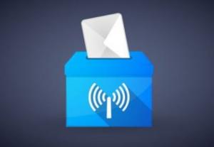 手机微信投票怎么刷票,方法讲解!