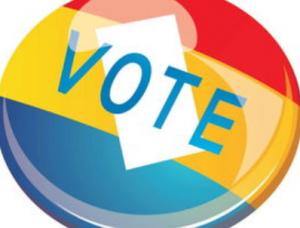 免费自动刷票软件,如何制作?