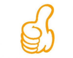 微信留言点赞软件如何帮忙刷赞?