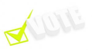 微信投票神器手机版图片