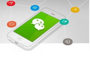 微信刷阅读量平台,如何找到?