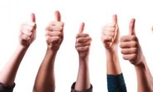 微信公众号文章点赞及微信公众号评论区点赞刷赞互赞操作教程