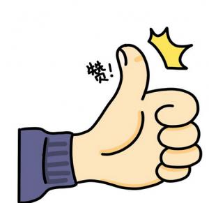 微信公众号文章评论精选留言点赞互赞刷赞群,如何找到?