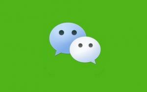 微信朋友圈刷票软件,如何制作?