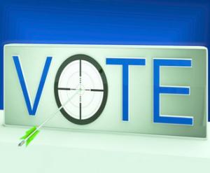 一单2元的微信投票平台是真的吗?