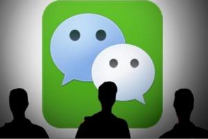 微信上投票怎样刷票之微信上投票如何刷票及方法讲解