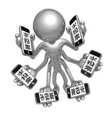 黑别人的微信投票及怎么黑别人的微信投票操作步骤