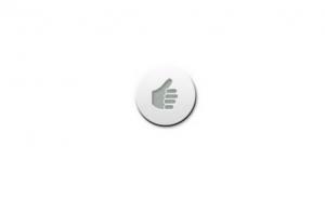 微信朋友圈自动点赞软件,是怎么刷赞的?