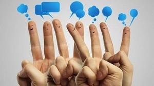 微信怎么帮别人投票及微信怎么帮别人刷票教程