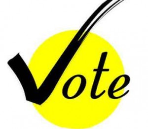 微信投票活动如何才能快速刷票呢?