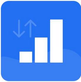 微信分享浏览量怎么刷之微信刷分享浏览量的操作方式