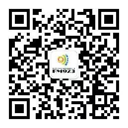 秦皇岛地区超女决赛投票攻略
