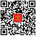 七台河QQ宝宝亲子园2016年形象小天使微信投票攻略